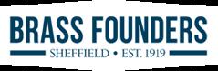 Brass Founders